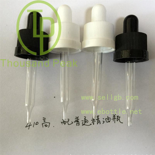 Top quality colorful e liquid 15ml 30ml 50ml 100ml childproof aluminum screw cap square glass dropper bottle