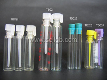 1ml,2ml,3ml,Tester bottle