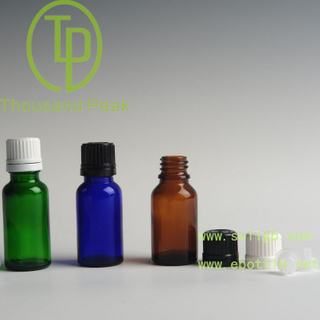 2017 face serum bottle made in China