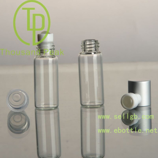90ml New product refill perfume atomizer spray perfume bottle with mist sprayer