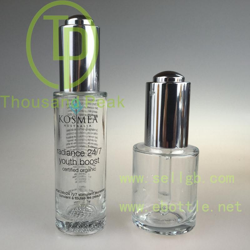 aluminum bottle 10ml eliqud dropper bottle empty ejuice aluminum bottle with aluminum cap