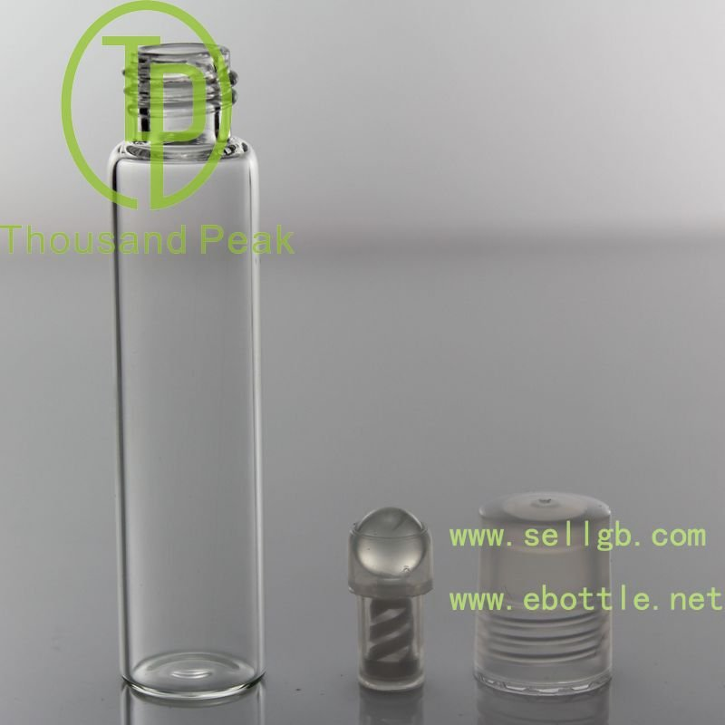 CE/ISO 10ml 5ml 7ml 10ml 15ml 30ml 50ml refillable mini perfume spray bottle