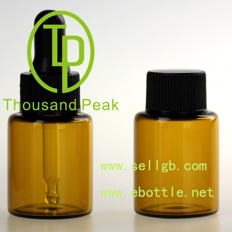 Hot Selling cosmetic seurm bottle with high quality