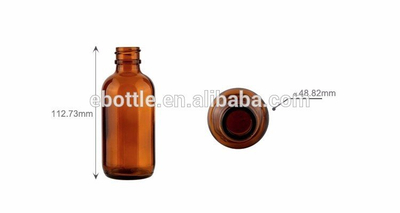 Wholesale Good quality 100ml Dropper bottle